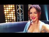 NYUSHA / Нюша - Анонс шоу «Успех»