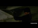 MARVEL VS DC   EPIC BATTLE. МАРВЕЛ ПРОТИВ ДС. (480p).mp4