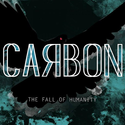 Carbon альбом The Fall of Humanity