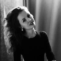 Аня Засекас фото