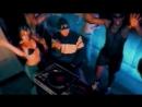 The Porn Kings vs. DJ Supreme - Up To The Wildstyle группа порн кингс клип зарубежные хиты 90-х диджей суприме