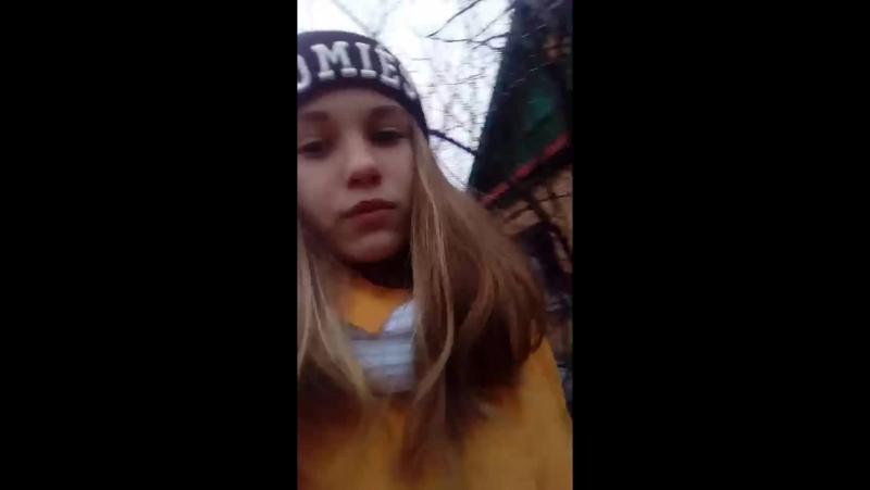 Виола Константинова - Live