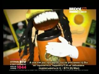 Baby Time от Bridge TV (Часть 1)