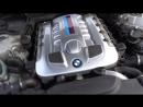 ВЫСОКО АНТИКОРРОЗИЙНАЯ КЕРАМИЧЕСКАЯ СМАЗКА ДЛЯ ФОРСУНОК ПОСЛЕ ПОЛ ГОДА РАБОТЫ В BMW V8 4.0d