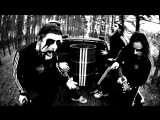 Uratsakidogi - Black Hop на Районе (Black Metal, Рэп)