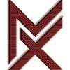 Клады-Призраки-Заброшки: экскурсии по Москве ИКС