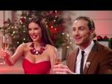 La gran familia de Telemundo celebra contigo esta navidad