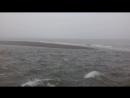 Переход речка коль устья mp4