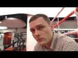 Григорий Стангрит о боях Мейвезер – Макгрегор и Головкин - Альварес