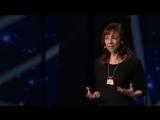 Сьюзан Кейн о  силе интровертов
