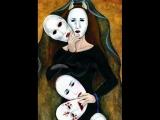 Инга#Раздвоение личности#Склероз#Ведьмина изба#Инга Хосроева