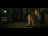 Кейт Босуорт Голая - Kate Bosworth Nude - Соломенные псы