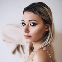 Алехандра Вафель