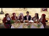 Дмитрий Нестеров и Бурановские бабушки - Мне снова 18 [Пацанам в динамики RAP ▶|Новый Рэп|]