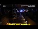 Группа SEREBRO (СЕРЕБРО) - Kiss- Я тебя не отдам- Перепутала (Live @ MTV Ка.mp4