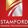 Stamford Trading Technologies