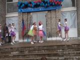 8) 2017.09.08_Д.К._концерт на день посёлка--Танец (В васильковой стране)