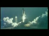 Чугунный Скороход - Затмение Фобоса