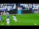 Модрич забивает в ворота Депортиво | beautiful_fv | D24