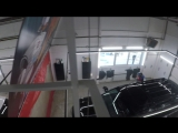 DuckTales_Detailing г.Рязань ул.Костычева 14в