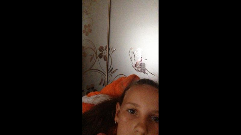 Даша Дашуня — Live