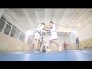 Спорт шебері 02