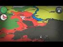 23 июня 2017. Военная обстановка в Сирии. План России Турции и Ирана по Сирии. Русский перевод.
