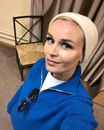 Полина Гагарина фото #34