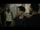 Don Omar Zion Lennox - Te Quiero Pa´Mi