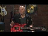 PRO Гитары - Валерий Гаина