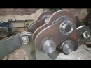 Предлагаем дробилку бетона от ЗАВОДа КОВШЕЙ