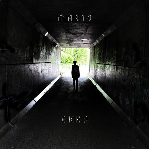 Mario альбом Ekko