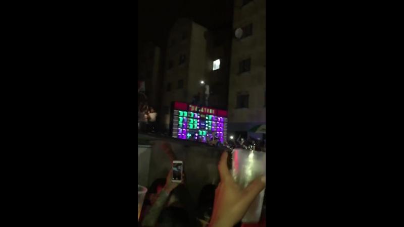 Carnaval paulista