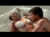 Красивый секс на пляже в Маями)))Очень красивые слова... Всё как в жизни))