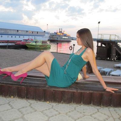 Луиза Хазиахмедова