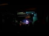PsycheDelta Blues Band B. B. King clab