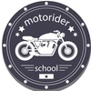 Мотошкола MotoRider