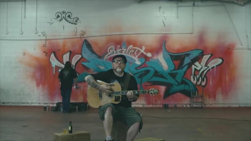 Everlast Jump Around_ Official Music Video