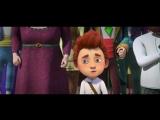Урфин Джюс и его деревянные солдаты (2017) полный мультфильм смотреть онлайн бесплатно в хорошем качестве Full HD 720 1080