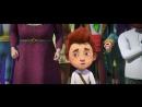 Урфин Джюс и его деревянные солдаты 2017 полный мультфильм смотреть онлайн бесплатно в хорошем качестве Full HD 720 1080