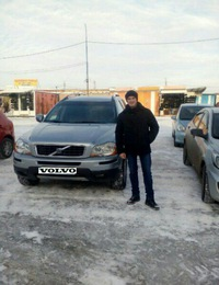 Морозов Константин