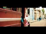 Enrique Iglesias feat. Descemer Bueno, Zion &amp Lennox  Subeme La Radio (Music Channel Romania Румыния)