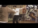 ССХ - Танцы без пингвинов (7)