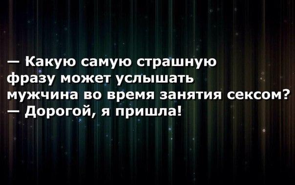 Фото №456250880 со страницы Люси Бушуевой