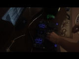 музыка 2к17 Hercules - Dj control air (Сыч Вадим)