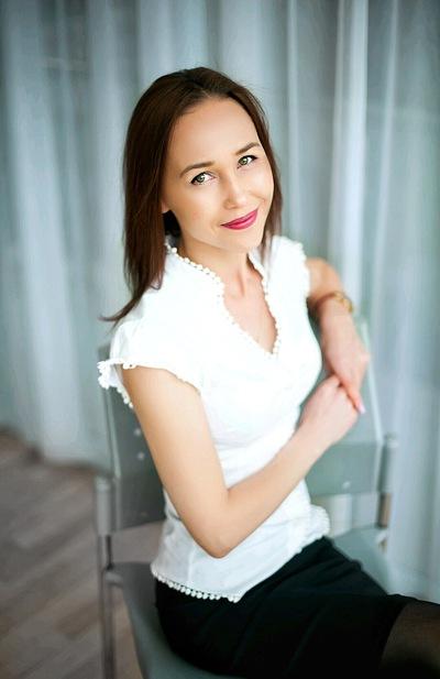 Надежда Яндыбаева-Мусаллямова