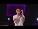Adam Levine - Without You, Usher - Love Somebody, Blake Shelton, Shakira