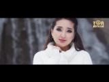 Салтанат Бақаева - Анашым [2018]