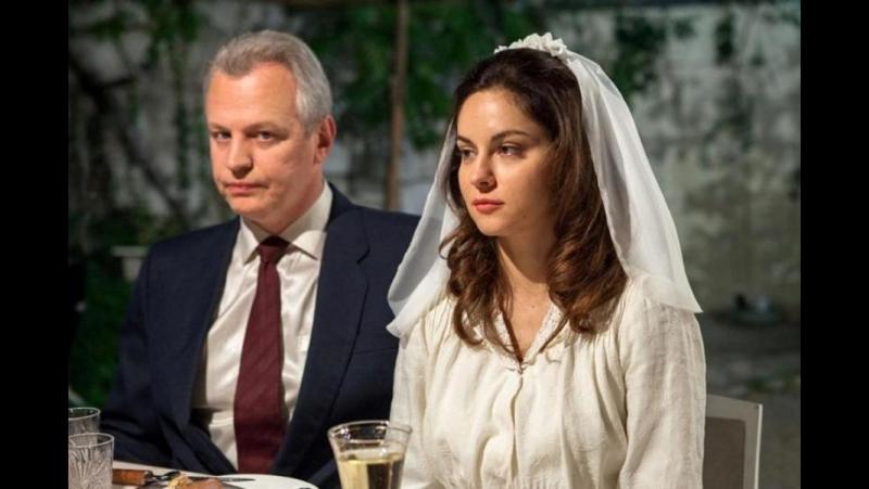 Карина красная (2016) 1-2-3-4-5-6-7-8 серия [vk.com/KinoFan]