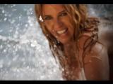 Loona - Vamos A La Playa (Official Video)
